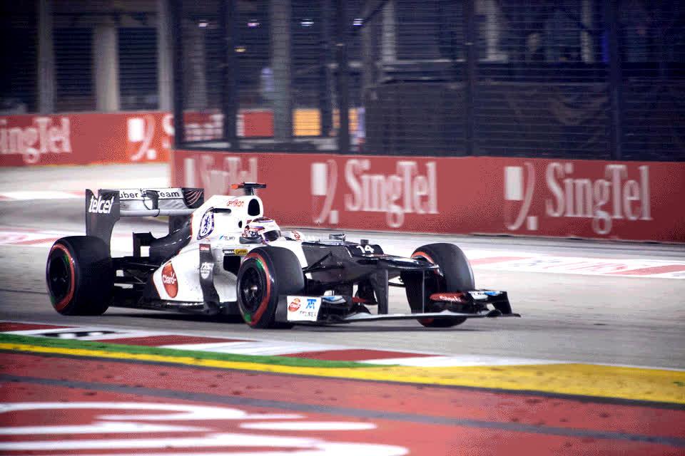 auto racing, f1, formula 1, formula one, Formula 1 GIFs