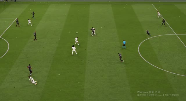 Watch and share Fifa GIFs by seradona on Gfycat