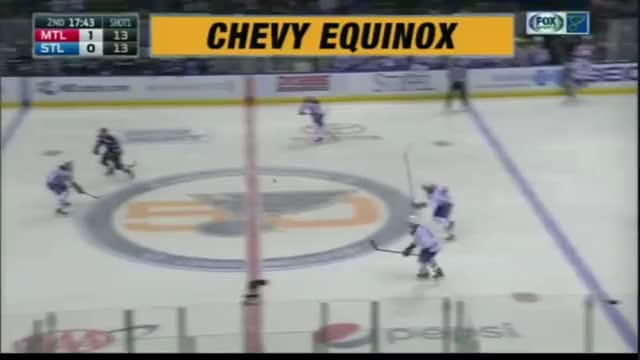 Watch and share Tarasenko GIFs and Canadiens GIFs by ale_89 on Gfycat