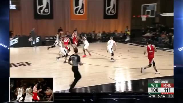 Watch Donte DiVincenzo (21 points) Highlights vs. Memphis Hustle GIF on Gfycat. Discover more basketball, game-2021800657, nba, player-1628978, team-1612709927 GIFs on Gfycat
