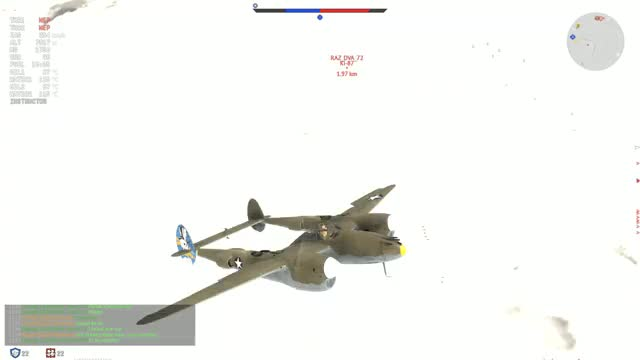 Watch bug GIF on Gfycat. Discover more warthunder GIFs on Gfycat