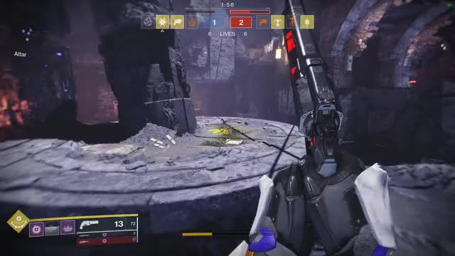 Watch and share Destiny2 GIFs by DaFool on Gfycat