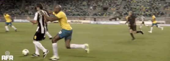 Watch Football GIF on Gfycat. Discover more football, soccer, sport, sports, world cup GIFs on Gfycat