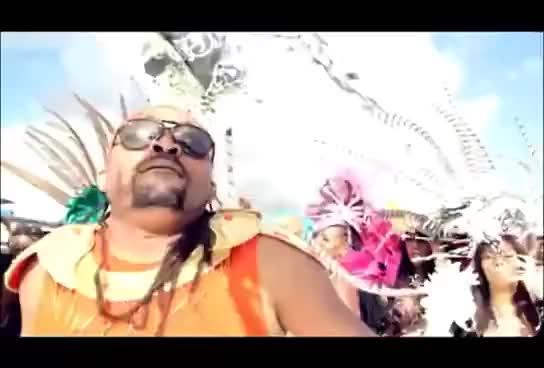 Watch and share Machel GIFs on Gfycat