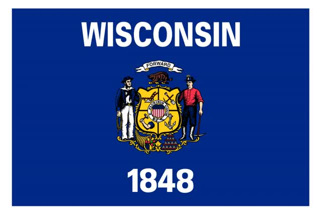 Watch and share Wisconsin GIFs on Gfycat