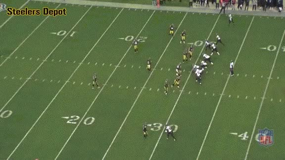 Watch and share Moore-td-1 GIFs on Gfycat