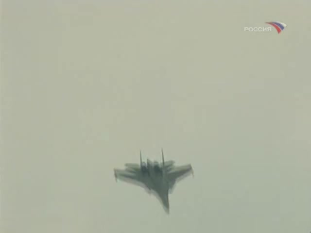 Watch and share Flanker GIFs and Sukhoi GIFs on Gfycat