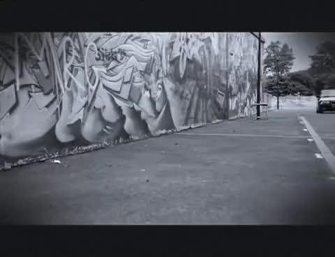 Watch and share Orelsan GIFs on Gfycat