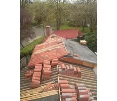 Watch and share Boise Roofing GIFs by Northwest Roofing on Gfycat