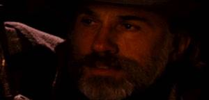 Django unchained GIFs