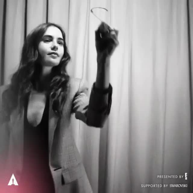 Watch and share Lily GIFs by Steff on Gfycat