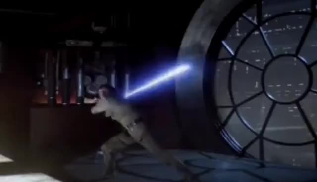 Watch this star war the empire strikes back GIF on Gfycat. Discover more star war the empire strikes back, star wars, the empire strikes back GIFs on Gfycat