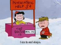 Watch and share Charliebrownchristmas, Charlie Brown, Christmas, Animated, Cartoon GIFs on Gfycat