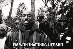 Watch 2pac GIF on Gfycat. Discover more tupac shakur GIFs on Gfycat