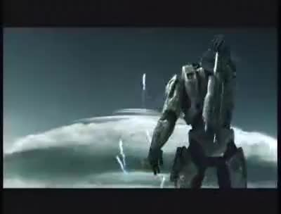 Watch halo trailer GIF on Gfycat. Discover more halo, trailer GIFs on Gfycat
