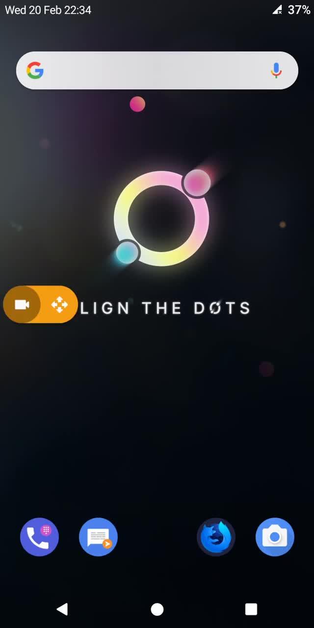 Watch and share ScreenRecord-2019-02-20-22-34-29 GIFs on Gfycat