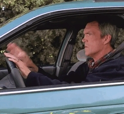 mike heck, mine, more than a feeling, my gifs, my half acre, my life is complete, neil flynn, scrubs, season five: scrubs, season six: the middle, the middle, the waiting game, It's more than a feeling, when I hear that old song they use GIFs