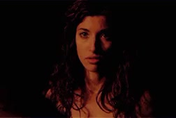 Watch this trending GIF on Gfycat. Discover more Alex Linus, Alex Rousseau, ben's daughter, lost, lost tv, mine, tania raymonde GIFs on Gfycat