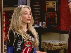 Watch Maya Hart GIF on Gfycat. Discover more related GIFs on Gfycat