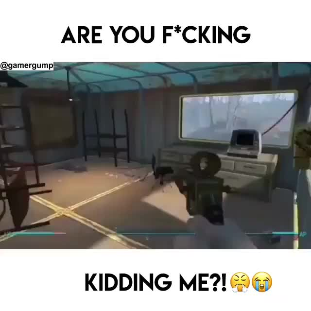 Watch and share Video By Gamergump GIFs on Gfycat