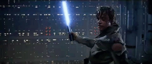 movies, star war the empire strikes back, star wars, the empire strikes back, empire strikes back GIFs