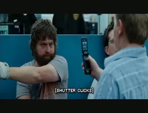 Watch hangover kick GIF on Gfycat. Discover more hangover cell phone GIFs on Gfycat