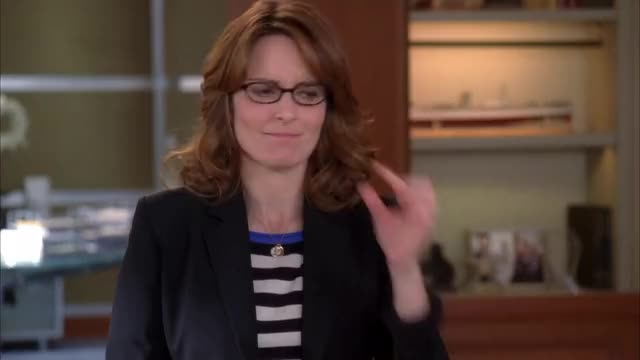 Watch this 30 rock GIF by @ed_butteredtoast on Gfycat. Discover more 30 rock, alec, baldwin, donaghy, earthly, fey, jack, key, lemon, liz, locks, makes, mouth, no, open, s07e04, sense, tina, tina fey, unwindulax GIFs on Gfycat