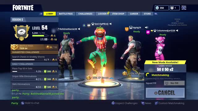 Watch dancing GIF by Xbox DVR (@xboxdvr) on Gfycat. Discover more FortniteBattleRoyale, QxCrIpPlExQ, xbox, xbox dvr, xbox one GIFs on Gfycat