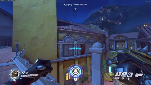 Watch and share XD GIFs by danteh on Gfycat