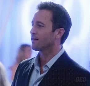 Watch and then there was this, Alex the Irish goofball ???? GIF on Gfycat. Discover more alex o'loughlin GIFs on Gfycat