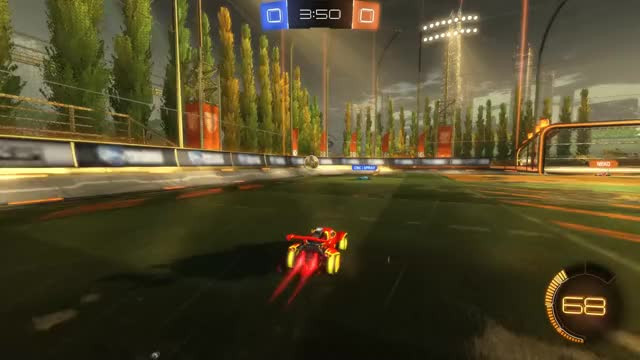 Watch Goal 1: CBC | Chakalaka GIF by Gif Your Game (@gifyourgame) on Gfycat. Discover more Gif Your Game, GifYourGame, Kytex, Rocket League, RocketLeague GIFs on Gfycat