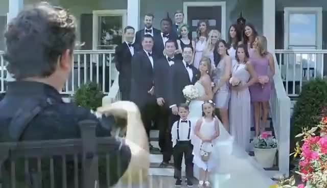 Watch this marriage GIF on Gfycat. Discover more marriage, wedding GIFs on Gfycat