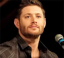 Watch Sweet home ala GIF on Gfycat. Discover more 1000 plus, 500 plus, jensen ackles, jensen perfection ackles, jensenedit, jib6, jibcon 2015, my edits, my gifs, scruff of my life, singing jensen, spnedit, sweet home alabama, truly a beautiful thing to watch him sing GIFs on Gfycat