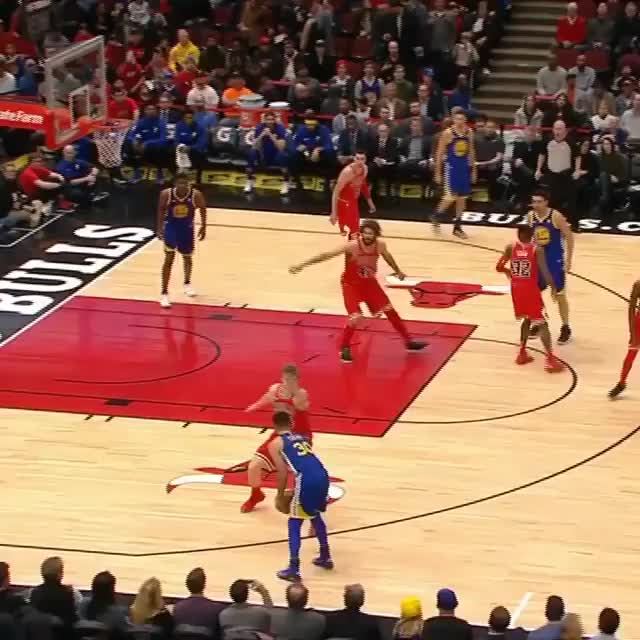 Watch this steph curry GIF on Gfycat. Discover more GSW, Golden State Warriors, block, chef curry, chicago bulls, golden state warriors, gsw, steph curry, stephen curry, stuffed GIFs on Gfycat