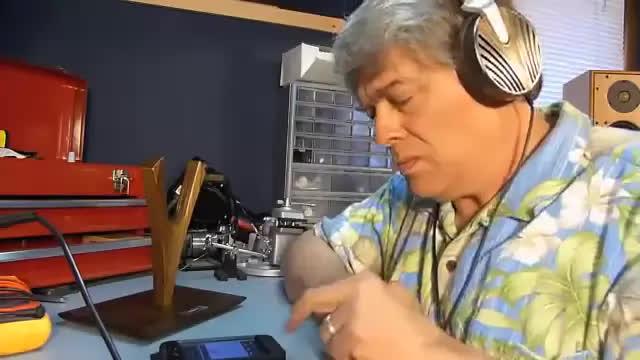 audiophile, eargasm GIFs