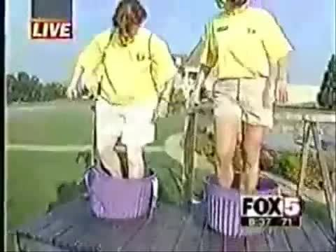 grape, holdmycosmo, lady, grape lady falls on her face GIFs