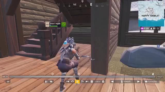 Watch and share Gaming GIFs by vzaeyth on Gfycat