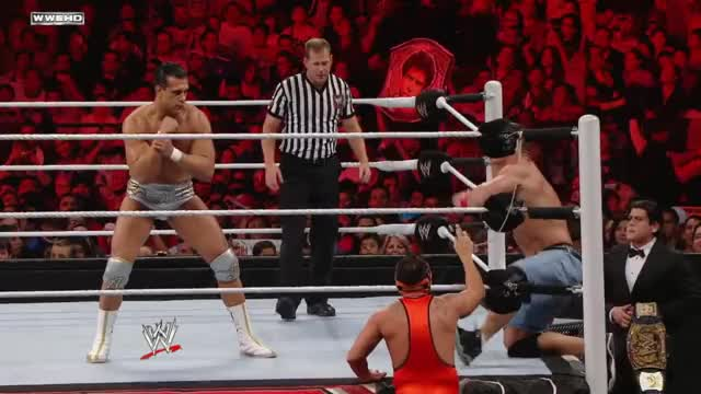 Watch and share Ricardo Rodriguez GIFs and Michael Cole GIFs by Blaze Inferno on Gfycat