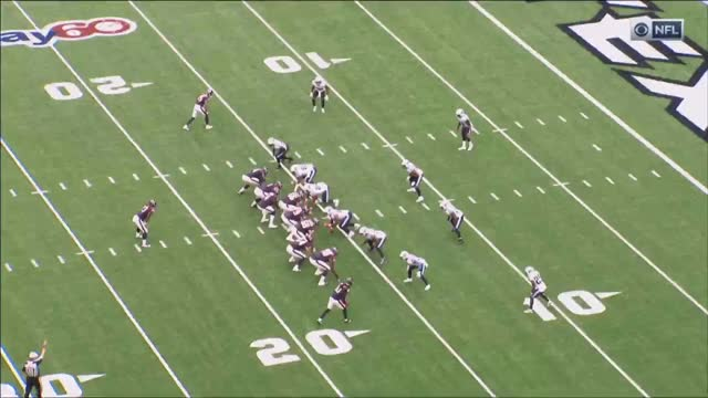 Watch and share Fuller TD GIFs by markbullock on Gfycat