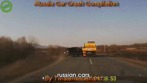 Watch and share Crash GIFs on Gfycat