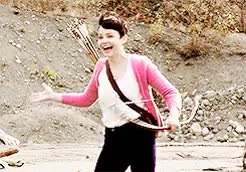 Watch this trending GIF on Gfycat. Discover more 1K, bloopers*, ginnifer goodwin, ginnifergoodwinedit, mine, ouat cast, ouatcastedit, ouatedit, s1 dvd, s2 dvd, s3 dvd, s4 dvd GIFs on Gfycat