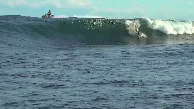 Watch crazy barrel GIF by @joeytheboey on Gfycat. Discover more adrenalineporn, surfing GIFs on Gfycat