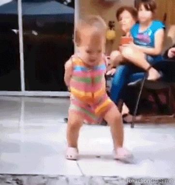 happy dance, texasrangers, trollxchromosomes, legg GIFs