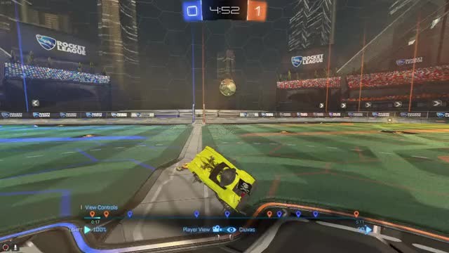 Watch Memes GIF by @ciuvasi on Gfycat. Discover more Aerial freestyle, Rocket league GIFs on Gfycat