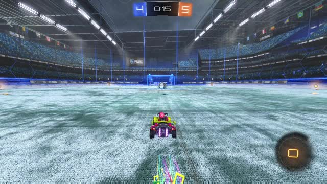 Watch betrayal GIF by Xbox DVR (@xboxdvr) on Gfycat. Discover more RocketLeague, tr3ndy4ndy, xbox, xbox dvr, xbox one GIFs on Gfycat