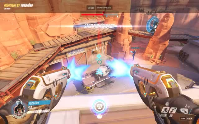 Watch 58 GIF by btorbjorn on Gfycat. Discover more related GIFs on Gfycat