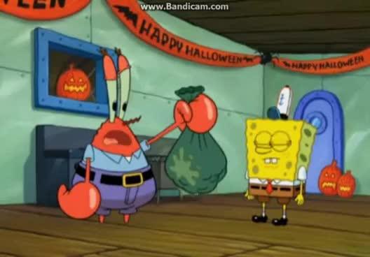 Watch spongebob GIF on Gfycat. Discover more xcc GIFs on Gfycat