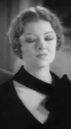 Watch and share Myrna Loy GIFs and Emma GIFs by attila_the_nun on Gfycat