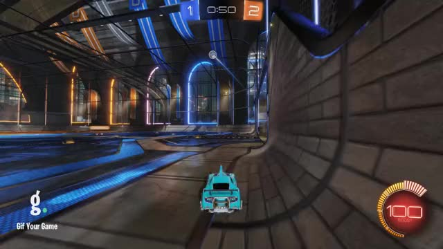 Watch Goal 4: Elon the Musk GIF by Gif Your Game (@gifyourgame) on Gfycat. Discover more Elon the Musk, Gif Your Game, GifYourGame, Goal, Rocket League, RocketLeague GIFs on Gfycat