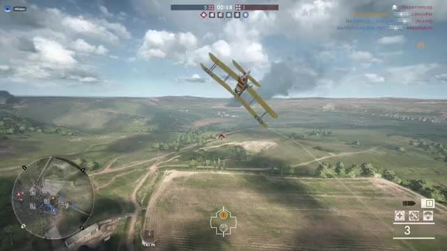 Watch RIP cavalry GIF by Addequate PC Gaming (@addequate) on Gfycat. Discover more battlefield, battlefield1, bf1, gaming, headshot, horse, onlyinbattlefield, plane, planes GIFs on Gfycat